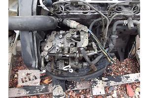 б/у Топливные насосы высокого давления/трубки/шестерни Mitsubishi L 300 груз.