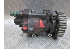 б/у Топливные насосы высокого давления/трубки/шестерни Nissan Kubistar