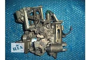 б/у Топливный насос высокого давления/трубки/шест Nissan Pulsar