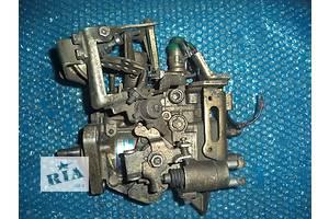 б/у Топливный насос высокого давления/трубки/шест Nissan Sentra