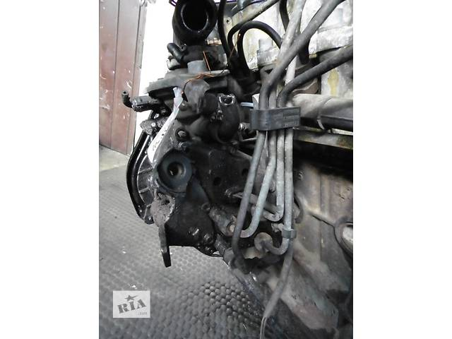 купить бу Б/у топливный насос высокого давления/трубки/шест для легкового авто Opel Astra 1,7DTL 0460494372 в Яворове (Львовской обл.)