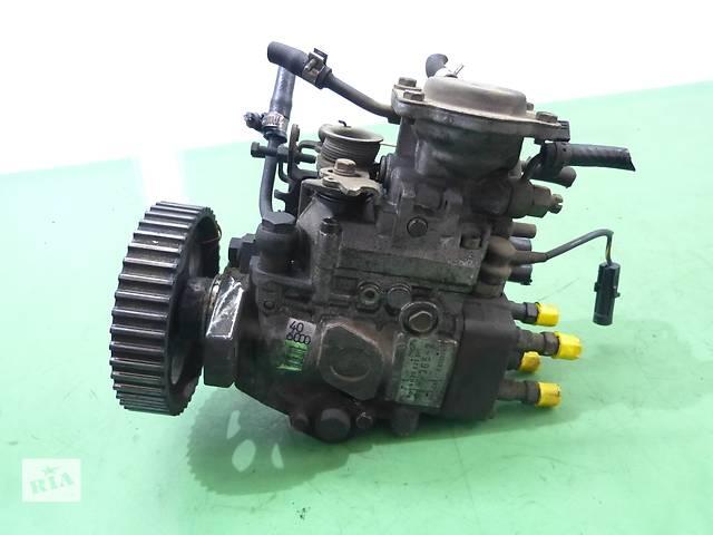 бу Б/у топливный насос высокого давления/трубки/шест для легкового авто Opel Astra 1,7TD 9460620011 в Яворове