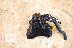 б/у Топливные насосы высокого давления/трубки/шестерни Opel Astra H TwinTop
