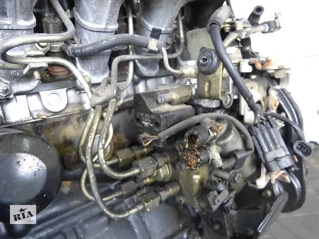 бу Б/у топливный насос высокого давления/трубки/шест для легкового авто Opel Corsa 5d B 1,7D в Яворове