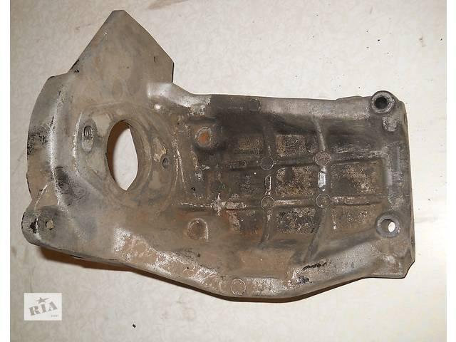купить бу Б/у топливный насос высокого давления/трубки/шест для легкового авто Opel Kadett в Херсоне