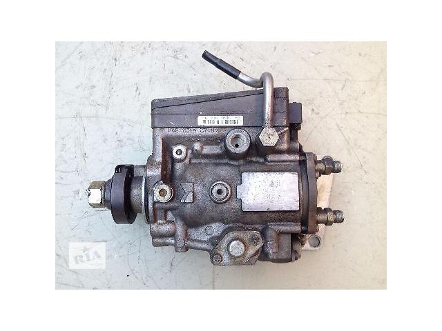 бу Б/у топливный насос высокого давления/трубки/шест для легкового авто Opel Vectra B 2.0 (0470 504 002) в Луцке