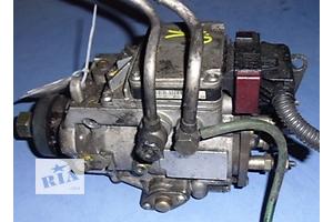 б/у Топливный насос высокого давления/трубки/шест Opel Vectra