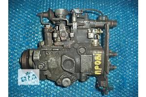 б/у Топливный насос высокого давления/трубки/шест Peugeot 106