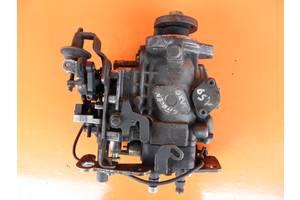 б/у Топливные насосы высокого давления/трубки/шестерни Peugeot 106