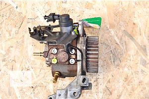 б/у Топливный насос высокого давления/трубки/шест Peugeot 206 Hatchback (3d)
