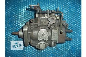 б/у Топливные насосы высокого давления/трубки/шестерни Peugeot 309