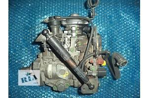 б/у Топливный насос высокого давления/трубки/шест Peugeot 806