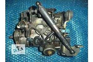б/у Топливный насос высокого давления/трубки/шест Peugeot 306