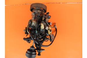 б/у Топливные насосы высокого давления/трубки/шестерни Renault 19