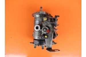 б/у Топливные насосы высокого давления/трубки/шестерни Renault 9