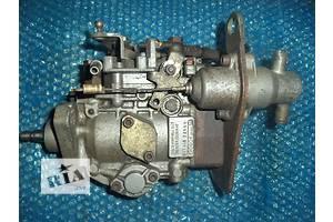 б/у Топливный насос высокого давления/трубки/шест Renault 21