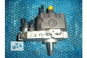 б/у Топливный насос высокого давления/трубки/шест Renault Grand Scenic