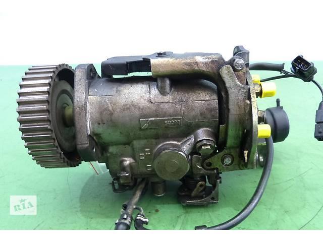 Б/у топливный насос высокого давления/трубки/шест для легкового авто Renault Megane 1,9TD Lucas R8448B020A- объявление о продаже  в Яворове
