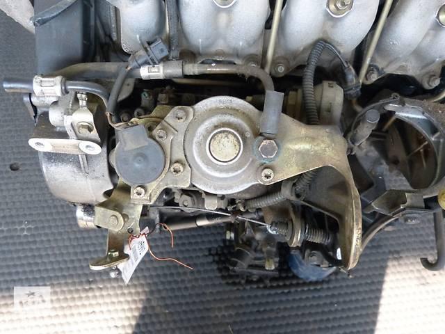 продам Б/у топливный насос высокого давления/трубки/шест для легкового авто Renault Safrane 2,2TD 0460494426 бу в Яворове (Львовской обл.)
