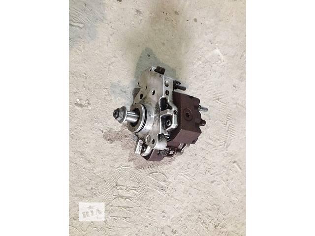 продам Б/у топливный насос высокого давления/трубки/шест для легкового авто Renault Trafic  2.5, Bosch  0445010033 бу в Радивилове