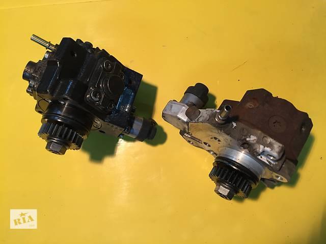 продам Б/у топливный насос высокого давления/трубки/шест для легкового авто Renault Trafic 2010 бу в Ковеле