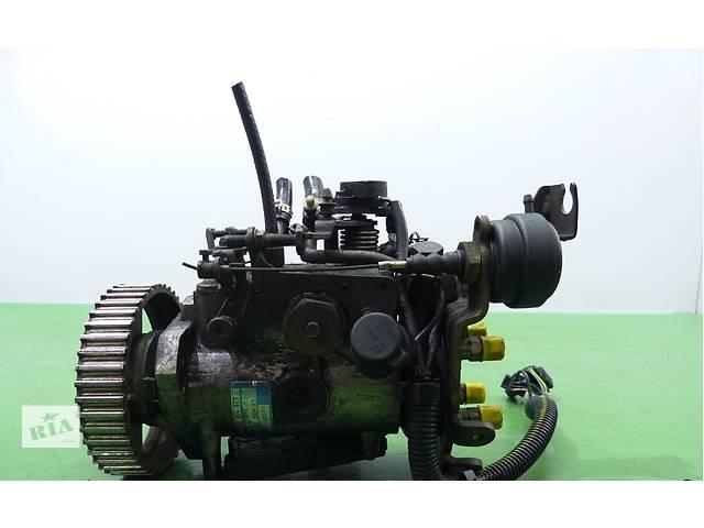 продам Б/у топливный насос высокого давления/трубки/шест для легкового авто Skoda Felicia lucas R8445B031B 1,9D бу в Яворове (Львовской обл.)