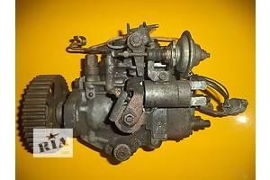 б/у Топливные насосы высокого давления/трубки/шестерни Toyota Carina E