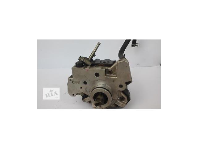 продам Б/у топливный насос высокого давления/трубки/шест для легкового авто Toyota Corolla 2005 бу в Луцке
