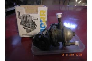 б/у Топливные насосы высокого давления/трубки/шестерни ВАЗ 2102