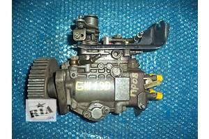 б/у Топливный насос высокого давления/трубки/шест Volkswagen Golf IIІ