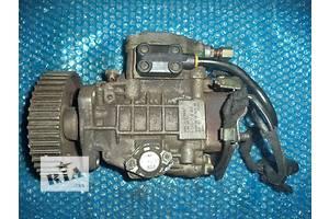 б/у Топливные насосы высокого давления/трубки/шестерни Volkswagen Vento