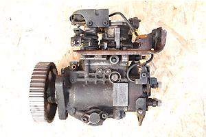 б/у Топливные насосы высокого давления/трубки/шестерни Volkswagen B4