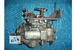 б/у Топливный насос высокого давления/трубки/шест Volkswagen Caddy