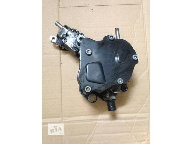 Б/в паливний насос високого тиску/трубки/жердину для легкового авто Volkswagen Caddy- объявление о продаже  в Луцке