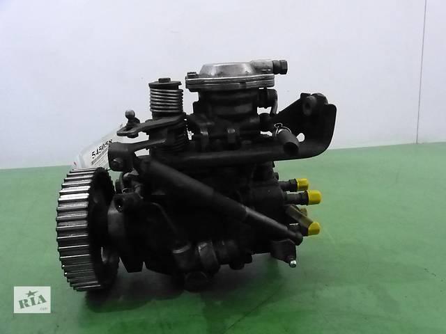 продам Б/у топливный насос высокого давления/трубки/шест для легкового авто Volkswagen Golf III 1,9TD бу в Яворове