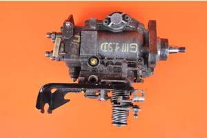 б/у Топливные насосы высокого давления/трубки/шестерни Volkswagen B3