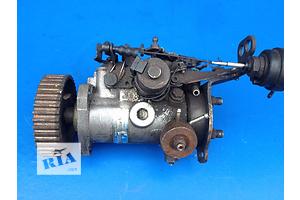 б/у Топливный насос высокого давления/трубки/шест Volvo 440