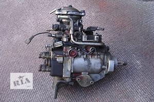 б/у Топливный насос высокого давления/трубки/шест Hyundai H 100 груз.