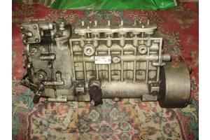 б/у Топливный насос высокого давления/трубки/шест МАЗ 555102