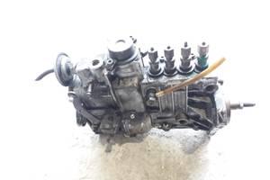 б/у Топливные насосы высокого давления/трубки/шестерни Mercedes 124