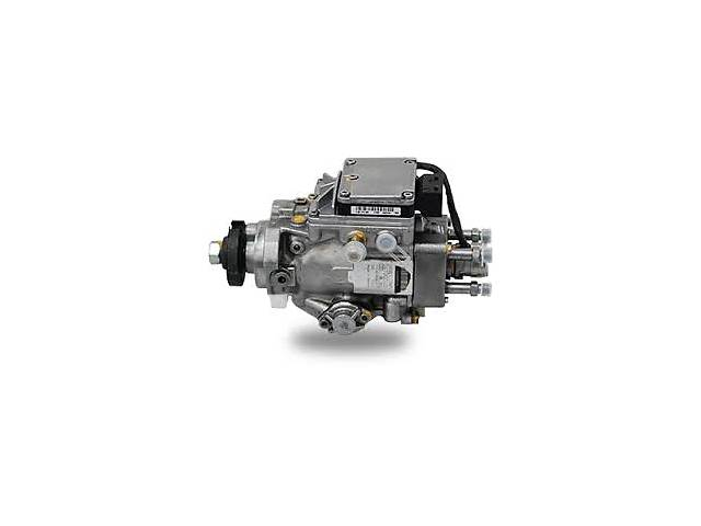 Б/у топливный насос высокого давления/трубки/шест для микроавтобуса Ford Transit- объявление о продаже  в Турийске