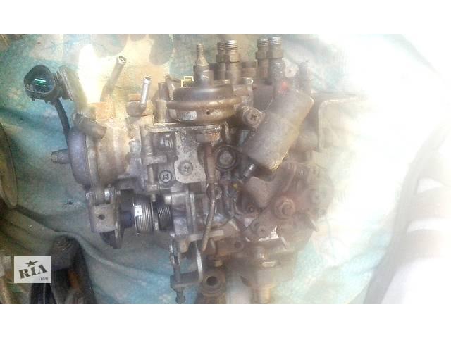 продам топливный насос высокого давления Hyundai H 200 бу в Новограде-Волынском