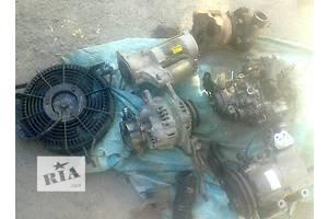 б/у Топливный насос высокого давления/трубки/шест Hyundai H 200 груз.