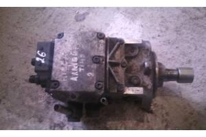 б/у Топливные насосы высокого давления/трубки/шестерни Nissan Almera