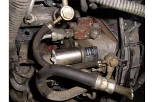 б/у Топливные насосы высокого давления/трубки/шестерни Opel Combo груз.