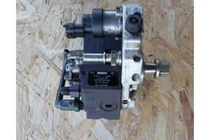 б/у Топливные насосы высокого давления/трубки/шестерни Peugeot 407