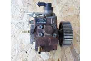 б/у Топливные насосы высокого давления/трубки/шестерни Peugeot Bipper груз.