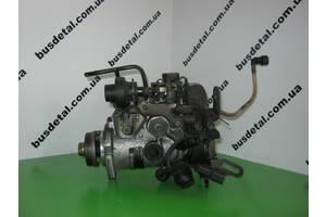 б/у Топливный насос высокого давления/трубки/шест Peugeot Partner груз.