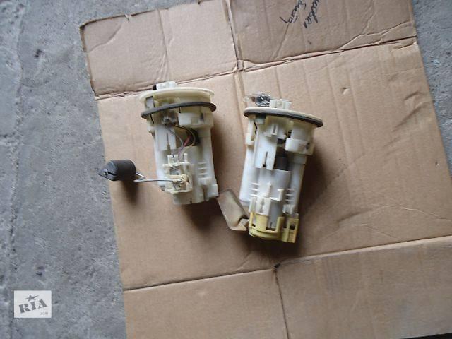купить бу Б/у топливный насос высокого давления/трубки/шест для седана Toyota Camry30 в Бахмуте (Артемовске)