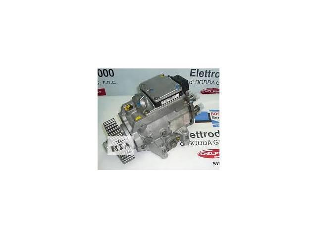 Б/у топливный насос высокого давления/трубки/шест для  Audi A6- объявление о продаже  в Турийске